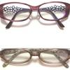 パソコン用メガネはZoff派です。フレームを選べるのがいいよね。
