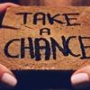人は追い込まれると力が出る!知恵が出る!ピンチは自分の可能性を伸ばす最大のチャンス!