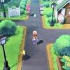 【ポケモン Let's Go! ピカチュウ】 思い出を語りながらストーリー攻略: ②トキワシティ〜トキワの森(+本作の新要素ポケモンゲット方法について)