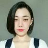 顔面加工アプリの罪深さを実証した(This is why you shouldn't trust Asian girls' selfies)