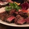 トラットリア ブカ・マッシモ(門前仲町)肉メニューの嵐!肉好きのためのイタリアン