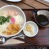 神楽坂茶寮本店