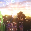 『ラブライブ!サンシャイン!!(2期)』#3「虹」感想
