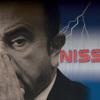 Ghosn,Gone with the Money(31)