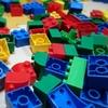 レゴ®ブロックを使って、自社の明るい未来をデザインする