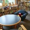【アメリカ・ポーツマス】旅行記⑬:公共図書館で、子供が楽しめるボードゲーム三昧!!
