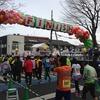 13.2.17 青梅マラソン