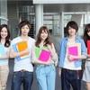 【大学生のバイト事情】大学生のバイトの平均について詳しく解説します。平均月収、平均勤務日数、平均バイト時間など