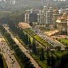 17 インドの盛衰 インドに住むのに最適な10都市(2021)