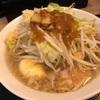 『麺SAMURAI桃太郎 盛岡店』② 「桃二郎」販売開始! 岩手県盛岡市