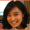さんま御殿で小島瑠璃子が禁断の質問!?コジルリのかわいいすっぴんや卒アル画像