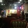 cafe and bar on℃ -温度-(大日 守口市 大阪)