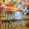 シンガポール旅⑯ 【香りが6時間以上続く】オイル香水店 JAMAL KAZURA AROMATICS【天然成分】