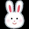 【LINE Payもらえるくじ】1/10倍になって今月も100円以上の買い物でもらえるくじで1~200円がもらえる【まだまだ続くよ】(2019/04/01~2019/04/30)