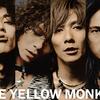 天道虫 ー THE YELLOW MONKEY【 いつのまにかイエモンの MV がフルで解禁されてた件 】