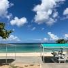 写真で奏でる私の世界 沖縄2020夏