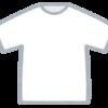 白シャツってメンテめんどくさいのに何でみんな着るの