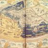 【数学ロマン】「地政学的認識の考古学」?