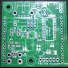 卓上ロボット掃除機の改造 (4) PIC Microbridgeプログラム