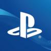 PS5の発売が2020年末に決定。第一報情報まとめ