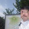歴史公園-リベンジ-指月公園  2014/5/5