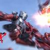 「戦わなければ生き残れない!!」SHODO-X 仮面ライダー4 製品レビュー!! そしてSHODO新情報も!?