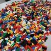 LEGOスクラムに参加した!(座学編)