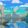 World for Two ~ふたりが作り出す世界~