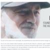 【ヒューマンデザイン】ラー・ウル・フーは科学者だったのか?