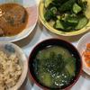 自炊と外食コスト