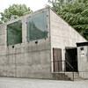 日本であまり知られていない海外の建築家1 シーグルド・レヴェレンツ
