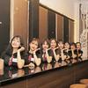 ダナンのナイトスポット|日本人向けカラオケ・バー