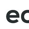 VagrantでEcho(go言語のフレームワーク)を使ってHelloWorld