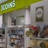 【スリコオタクおすすめ】3COINS(スリーコインズ)購入品まとめ!SNS人気アイテムも