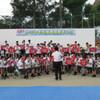 第30回鹿児島生協病院夏祭りに出演
