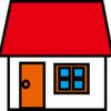 ウケる人が集まる家の構想。けっこう先まで思い描いてる。