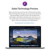 iOSシミュレータ(Version 11.5) + Safari でWebインスペクタをつかったデバッグがうまくいかない(macOS 10.15.5)📱