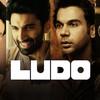 LUDO ~4つの物語~(Ludo)