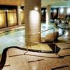 静岡発 観光モデルコース(1泊2日 伊東温泉に泊まる伊豆の自然を感じる旅)