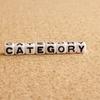 「はてなブログ」のカテゴリー作成と表示方法