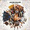 Jacob Collier『In My Room』 6.8