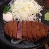 食の備忘録 #26: 牛かつ壱弐参(秋葉原)