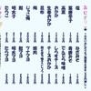 トップページ  文蔵のメニュー