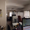 Google Home Miniがオフィスに来た