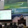中京大学・歴博連携講座「豊臣秀次と尾張・三河」が行われました