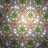 直方体と串の問題(4)の解