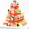 パーティーで盛り上がるサプライズケーキ3選 通販・お取り寄せ