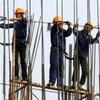 Tăng cường công tác đảm bảo ATVSLĐ&PCCN trong ngành Xây dựng.