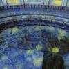【寓話】 金色の魚と水槽
