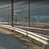 グーグルマップで鉄道撮影スポットを探してみた 備中広瀬駅~備中高梁駅間